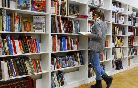 איך משלבים בין לימודים ונופש