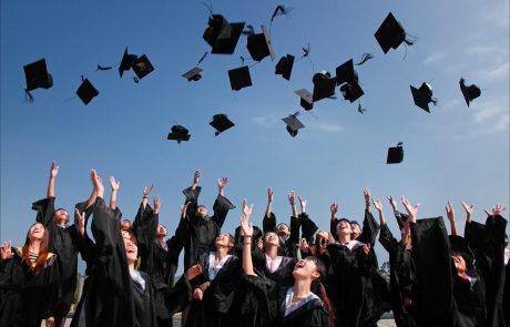 תואר שני או ניסיון תעסוקתי – מה היתרון הכי חזק של עובד?