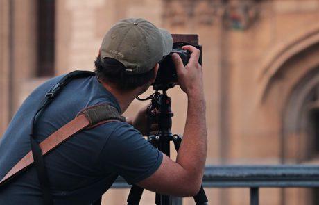 סדנאות צילום בהן כדאי לכם להשתתף