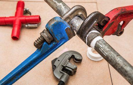 שירותי ביובית מקצועיים לביוב באמצעות ביובית מתקדמת וזריזה- לפתיחת סתימות קשות כולל שורשים במיידי!