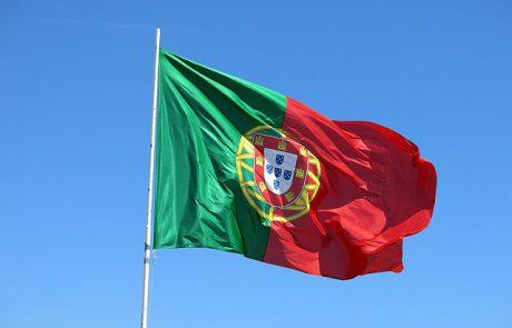 לימודים באירופה עם דרכון פורטוגלי