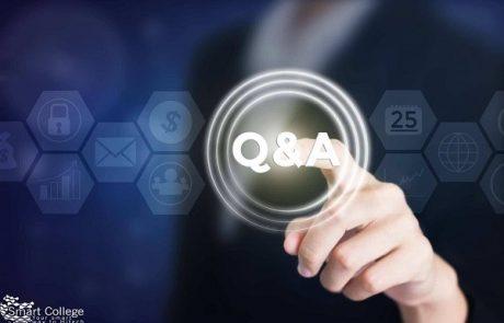 על זה יקום וייפול מוצר: קורס בדיקות תוכנה ידניות QA
