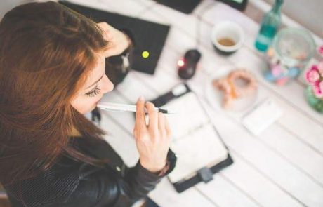 איך לימודי שיווק יסיעו לכם להגדיל מכירות בחנות וירטואלית