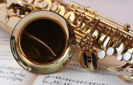 מלגות למוזיקאים בכ-4 מיליון שקלים ייתרמו לסטודנטים באוניברסיטת חיפה