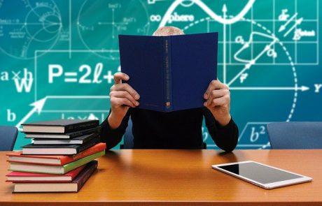 לימוד מתמטיקה ואנגלית בשיטה שתביא אתכם להצלחה