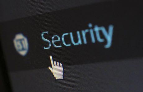 קורס ביטחון ואבטחה – כל מה שצריך לדעת