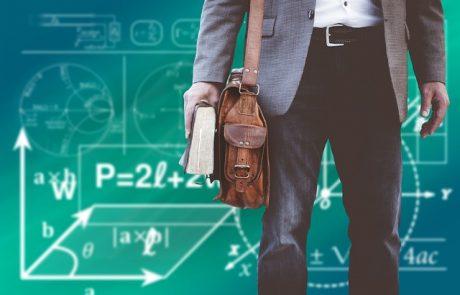 מחפשים מורה פרטי? 8 עובדות שיפתיעו אתכם