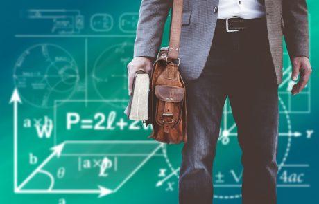 מה כוללים לימודי הוראה? המדריך למתלבטים