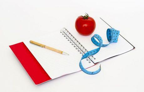 """הסוגיה המבישה : כך קרא ח""""כ מרגי לדחיית אישור התקנות המפקחות על איכות המזון במוסדות חינוך"""