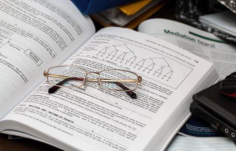לימוד תואר שני למנהל עסקים עם התמחות בפיננסי למי מתאים?