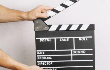 5 סיבות שבגללן כדאי ללמוד קולנוע