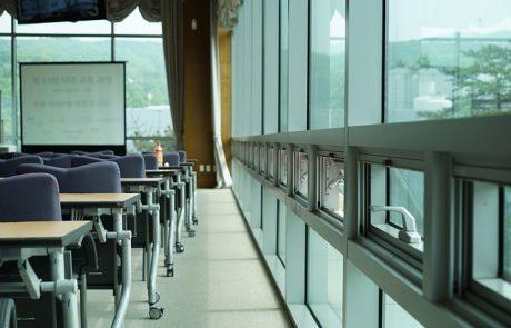 החל מיום רביעי – שביתה כללית באוניברסיטת תל אביב